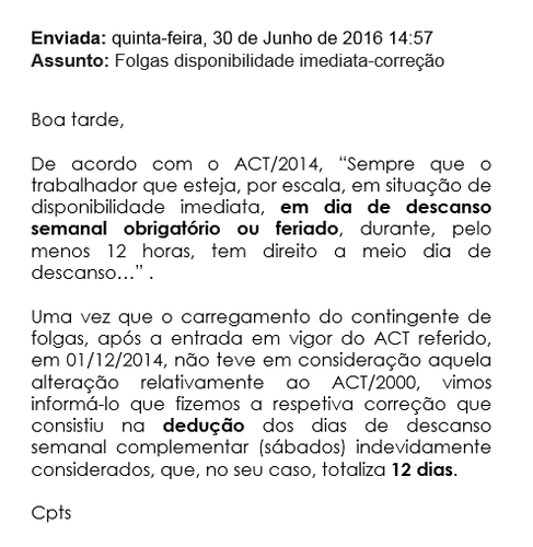 Indisponibilidade.png
