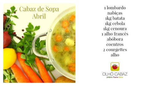 Cabaz Sopa Abril.jpg