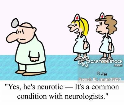 medical-neurologist-neurology-neurotics-nervous_sy