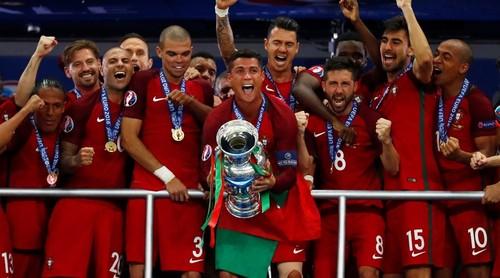 Portugal Campeão ab.jpg