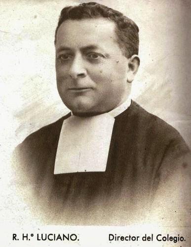 Hermano Luciano.jpg
