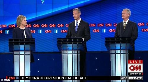 Dem debate.jpg