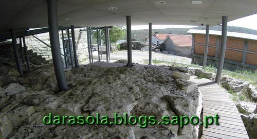Parideiras_Radar_02.JPG