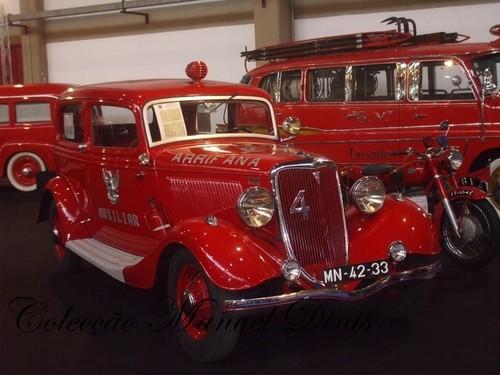 autoclassico 2009 157.jpg
