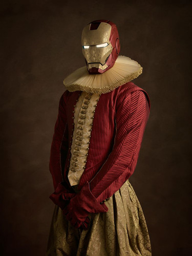 super-flemish-sacha-goldberger-heroes-villans-in-1