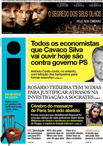 20151119_Jornal_i.jpg