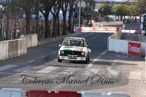 Porto Street Stage Rally de Portugal (262).JPG