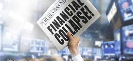 Newspaper-With-Financial-Collapse-1728x800_c.jpg