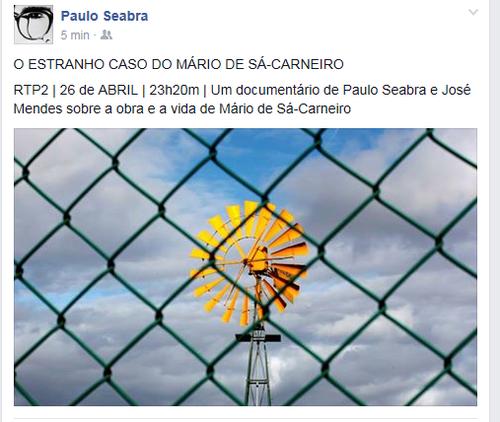 paulo seabra.png