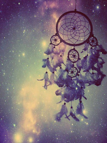 sonho.jpg