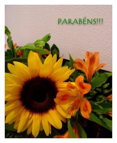 parabensEternamente_Menina.jpg