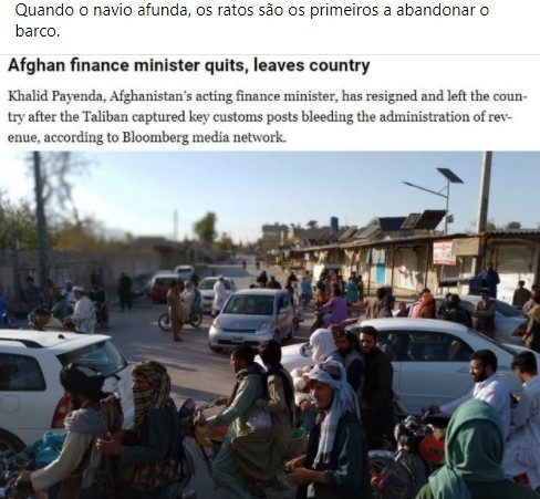 ministro sai do afeganistão.jpg