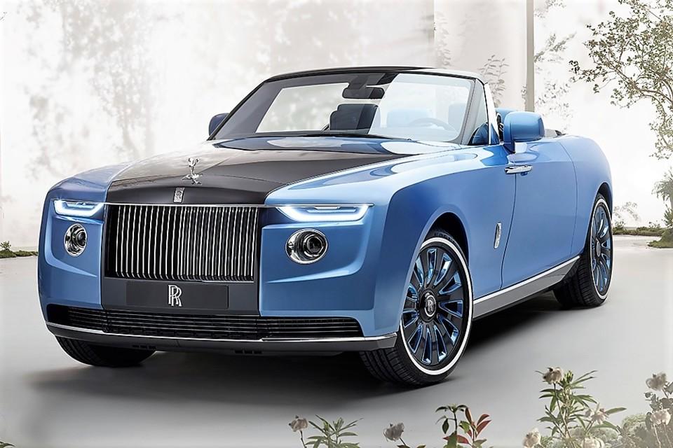 2021-Rolls-Royce-Boat-Tail-0-Hero.jpg