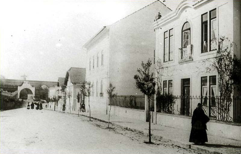 Rua de Tomar 01.jpg