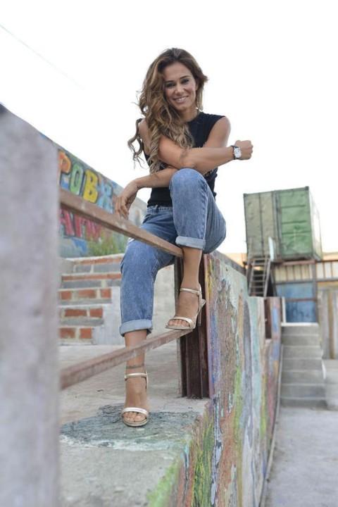 Cláudia Vieira 2.jpg