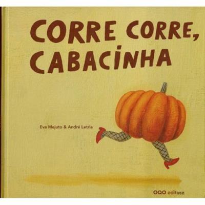 Corre-Corre-Cabacinha.jpg