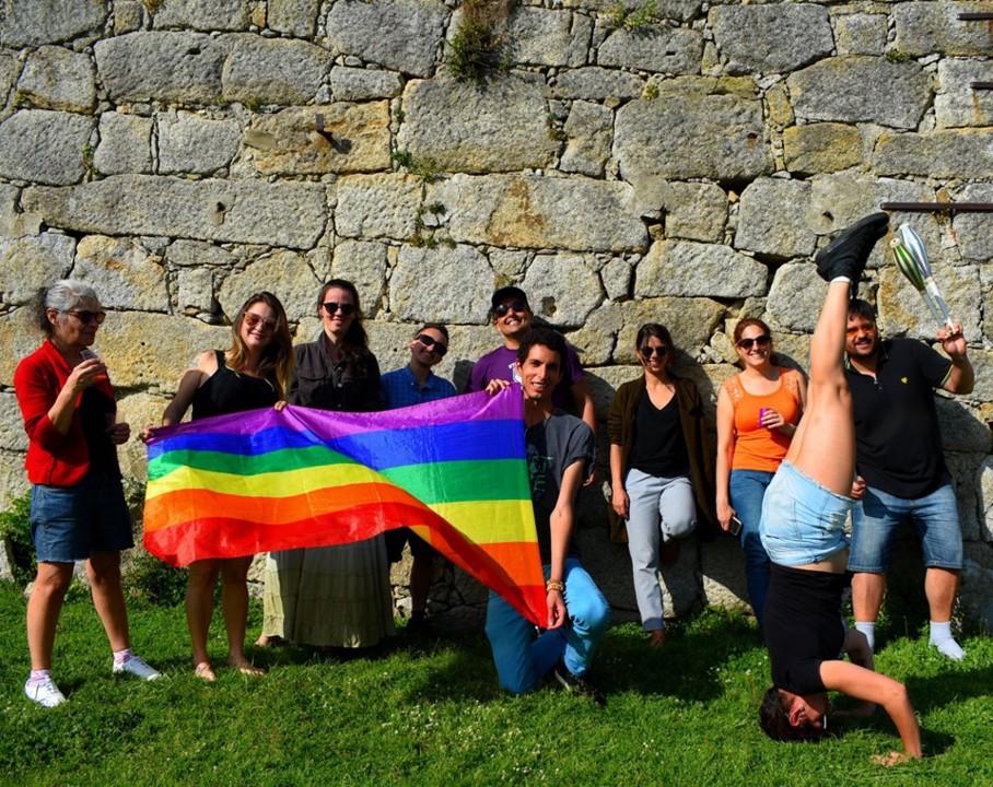 Queer Tropical 1.jpg