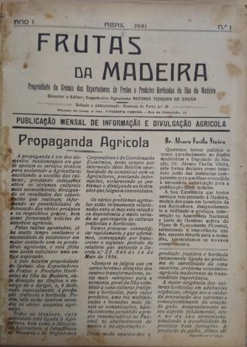 1_frutas_da_madeira_DR.jpg