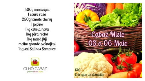 Cabaz Misto 0306Maio.jpg