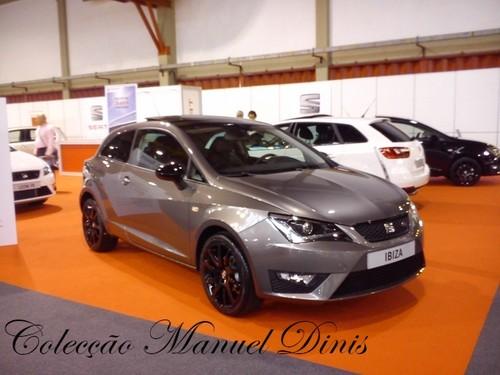 salão auto do Porto 2015 (188).jpg