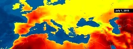 we_jul12015_temperature_meteoearth_abn_f.jpg