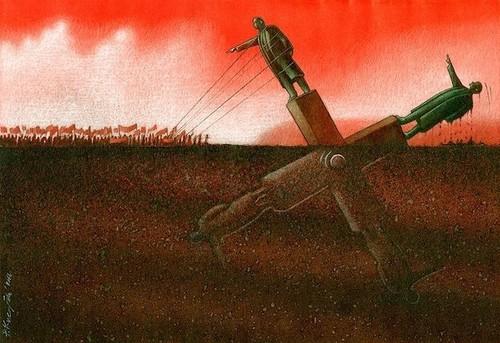 ditadura.jpg