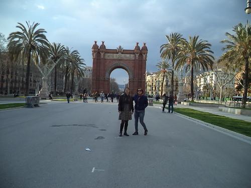 Barcelona 2015 290.JPG