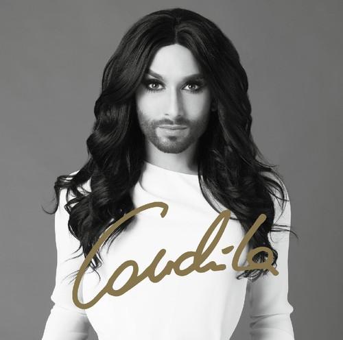 álbum Conchita Wurst.jpg