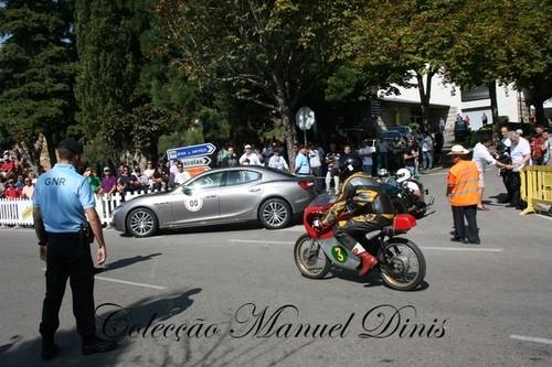 Caramulo Motorfestival 2016  (106).JPG