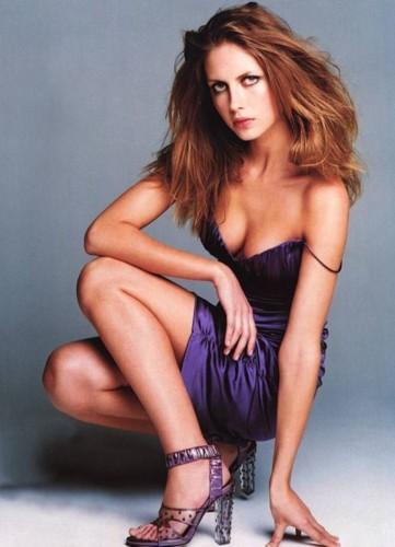 Ana Cláudia Michels (Top Model).jpg