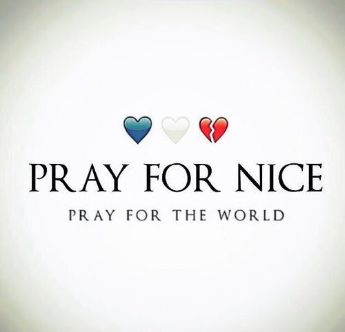 272253-Pray-For-Nice-Pray-For-The-World.jpg