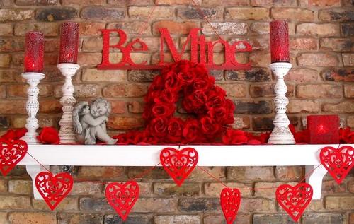 decorar-la-casa-en-san-valentin.jpg