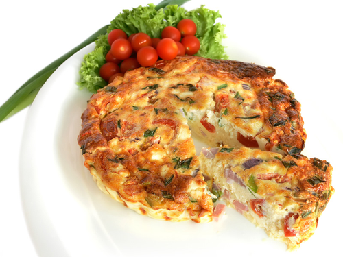 omelete.png