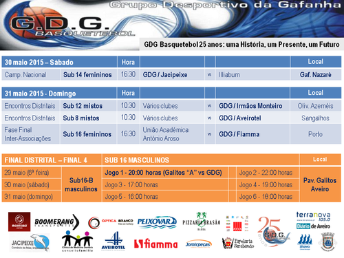agenda 30-31 maio 2015.png