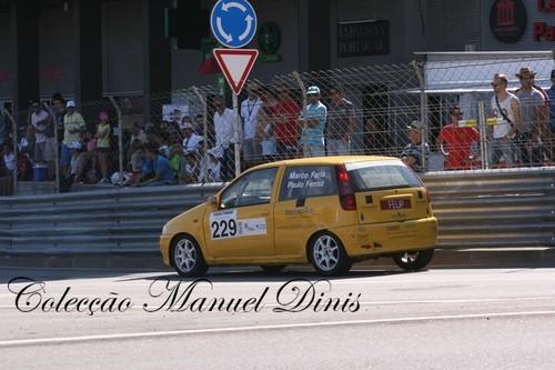Circuito de Vila Real sexta 2015 (5).JPG