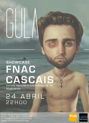GULA_FnacCascais.png