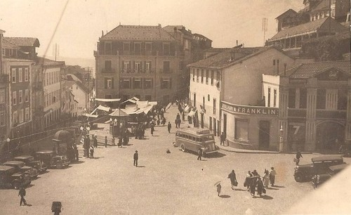Pelourinho3.jpg