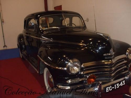 autoclassico 2009 106.jpg