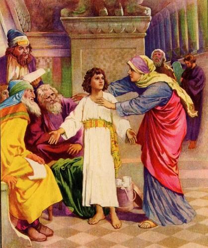 jesus-no-templo-entre-doutores-3.jpg