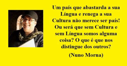 NUNO MORNA.png