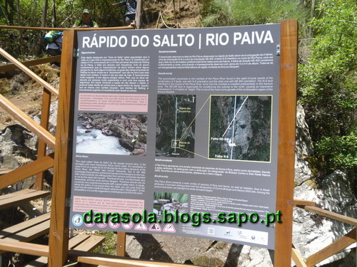 Passadicos_paiva_025.JPG