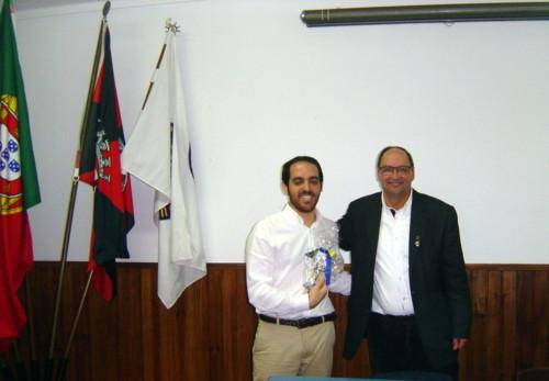 18 01 31 - Dr. Tomaz Almeida 15.JPG