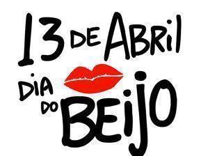 dia-do-beijo.jpg
