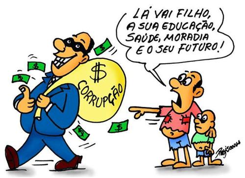 Corrupção_2.png