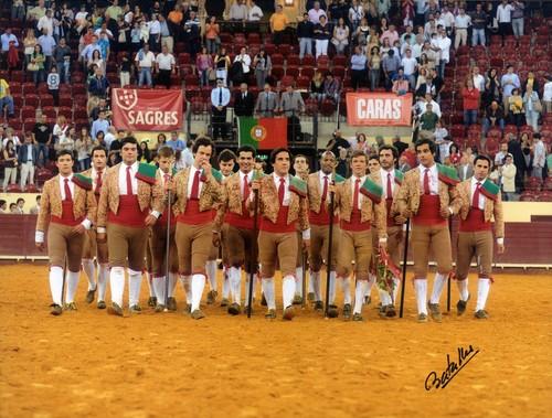 forcados-santarem-4-Campo-Pequeno-02_06_2010 FORCA