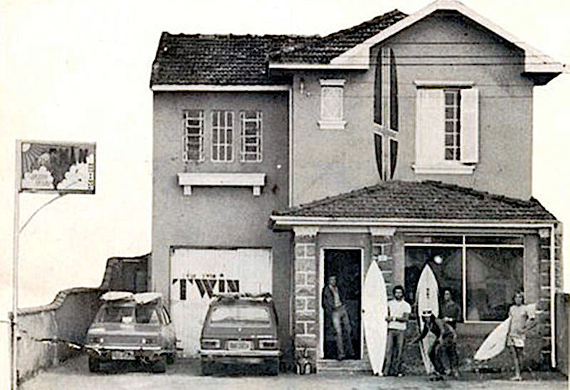 twin-loja-no-itarare.jpg