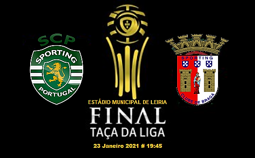 Final da Taça da Liga.png