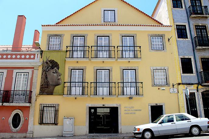 casa-museu-fundacao-amalia-rodrigues-1.jpg