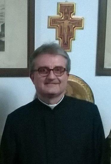 Giovanni Scalese.jpg