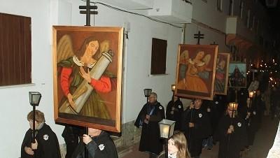 SCMA-_PROCISSÃO-2.jpg